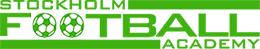 Stockholm Football Academy –  Fotbollsskolan för alla!