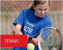 Tennis  - Stockholm Sport Academy